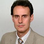HSE Coordinator